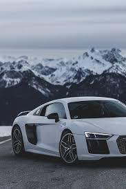 Audi R8 Matte Black - desvre audi r8 audi and cars
