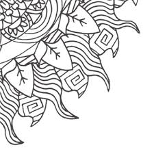 printable coloring pages adults canon store