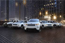 2015 chrysler jeep chrysler up 8 percent in january on strong truck and suv sales