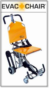 emergency stair chair products u0026 accessories
