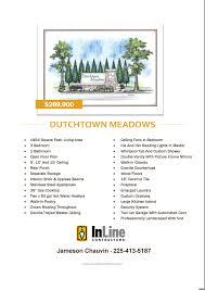 inline contractors residential contractor new home builder