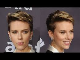 short haircuts for women in 2017 23 trend short haircuts for women 2017 2018 youtube