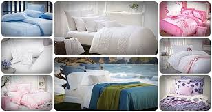 Bed Sheets That Keep You Cool How To Stay Cool In The Summer Without A Pool Or Air Conditioning