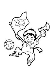 download coloring pages brazil flag coloring pa nakhostinfaraz com