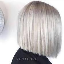 liz hair salon home facebook