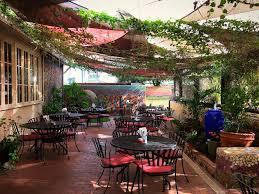 patio restaurantschiff 69 friendly restaurant patios in tucson