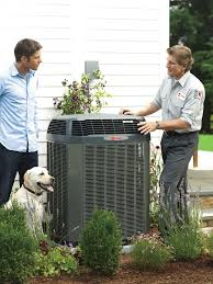 best trane air conditioner air conditioner databases