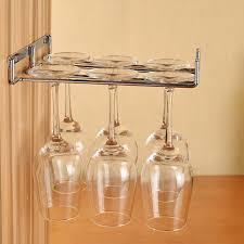 weinregal gusseisen einzelne flasche halter kaufen billigeinzelne flasche halter