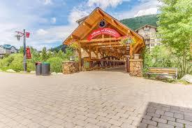 tucker mountain lodge 104 in copper mountain colorado united states