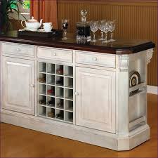 kitchen island table with 4 chairs kitchen room kitchen island with 4 chairs kitchen island