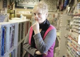 Wisconsin travel set images Nancy zieman host of popular wisconsin sewing show set to retire jpg