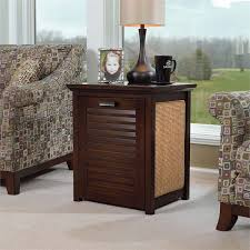 sauder coffee and end tables coffee tables end tables kmart