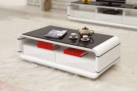 coffee table j335a