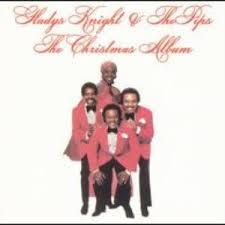 temptations christmas album white christmas the temptations last fm