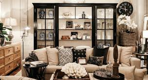 suzie home french hamptons homewares lifestyle store bowral