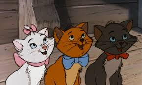 aristocats blu ray review special edition blu ray dvd
