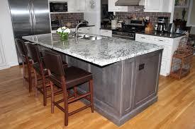jeffrey alexander kitchen island maple kitchen islands decorpad traditional maple kitchen with