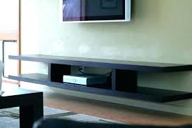 floating kitchen cabinets ikea floating kitchen cabinets ikea cabinet floor wall mount for shelves