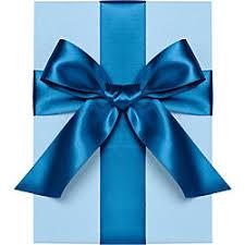 wide satin ribbon satin gift ribbon paper source