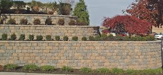 featured product maytrx wall stone castlelite block