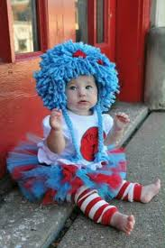 Baby Doctor Halloween Costumes 45 Dr Seuss Costume Images 1 2