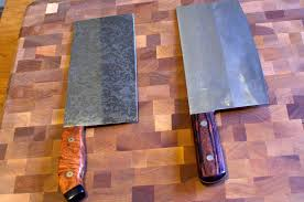 How To Choose Kitchen Knives 5 Essential Ways To Fight Rust Formation On Carbon Steel Kitchen