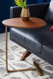 furniture for small spaces best furniture for small spaces