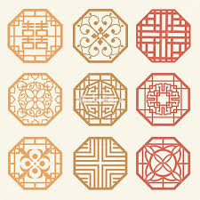 best 25 korean traditional ideas on pinterest korean