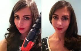 pageant curls hair cruellers versus curling iron diy hair fancy curling irons does this look better than hot