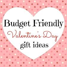 s day gift ideas for budget friendly s day gifts and ideas