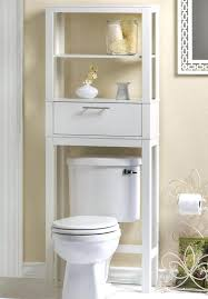 Target Bathroom Storage Bathroom Storage Toilet Robys Co