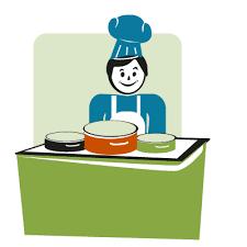 formation commis de cuisine commis de cuisine jour iepscf uccle enseignement de promotion