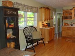 Primitive Kitchen Decorating Ideas 36 Best Organizing Your Home Images On Pinterest Kitchen Home