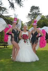 themed weddings vegas themed weddings vegas show show for hire uk