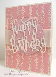 25 unique simple birthday cards ideas on pinterest diy birthday