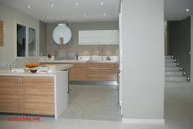 lumiere cuisine ikea spot sous meuble cuisine ikea pour idees de deco de cuisine