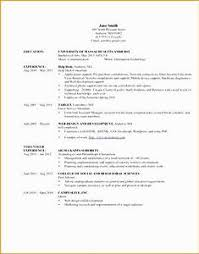 information technology resume template 2 awesome information technology resume template 2 sle resume for