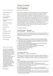 Resume Objective Civil Engineer Why Tufts Essay Top College Essay Ghostwriting Services For Mba