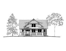 the west mill house plan nc0053 design from allison ramsey