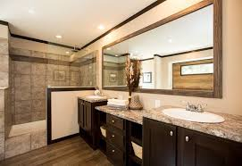 double wide mobile homes interior pictures mobile home bathroom vanities trendy ideas mobile home bathroom