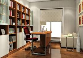 home study design ideas home study design ideas for study library room design picture
