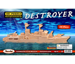 wholesale toy boat now available at wholesale central items 1 40