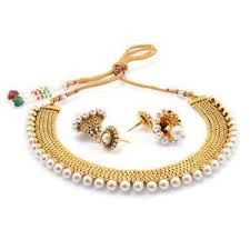 south indian jewellery clasf