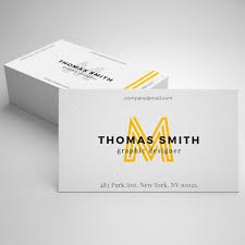 Studio Visiting Card Design Psd Cards Psd 1 100 Free Psd Files