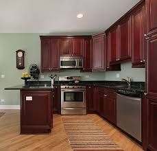 light cherry wood kitchen cabinets kitchen cabinet archives greencastle cabinetry