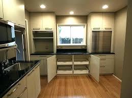 cuisine avec pose montage plinthe cuisine ixina photos de design d intérieur et