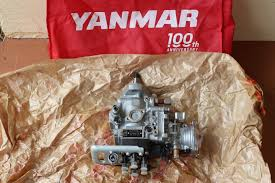 anyone fitted a yanmar mech fuel pump to 1hd fte ih8mud forum