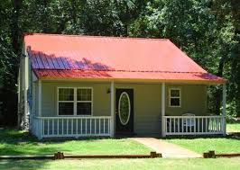 small energy efficient homes country barn home kit w open porch 9 pictures metal building