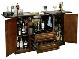 Indoor Bar Cabinet Innovative Free Standing Bar Cabinet Free Standing Bar Cabinet