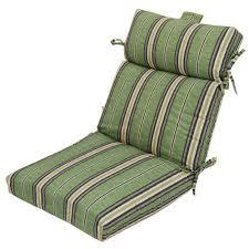 popular of menards outdoor seat cushions patio furniture cushions